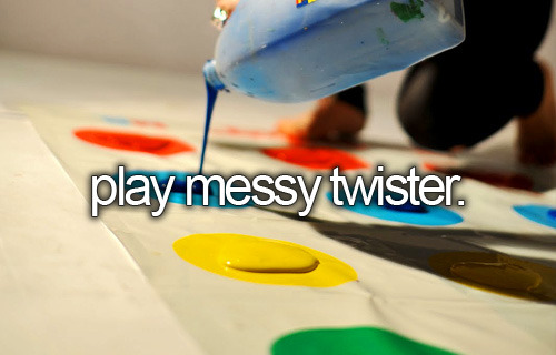 city-stained:  kay-mama:  lol omg please.  going on bucket list. omg.   Doing.