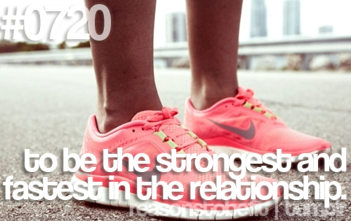 reasonstobefit:  submitted by lovelypursuit