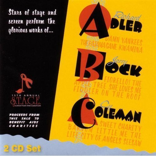 Richard Adler, Jerry Bock, Cy Coleman - When Did I Fall In Love? / Dear Friend ((Medley) / Dale Kristien)