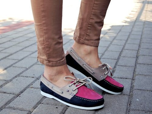 Schaffashoes.pl on We Heart It. http://weheartit.com/entry/34292200