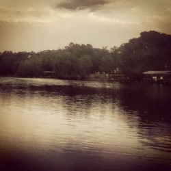 Love living on the lake. #lake #water #life #live #summer #music #swim #swimming #country #yeah #family #fun #boat #tubing #sand #fish #mmm (Taken with Instagram)