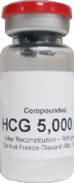 HCG is used for a variety of purposes, lately people having been using it to assist in weight loss.