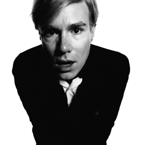 HAPPY BIRTHDAY, ANDY WARHOL!