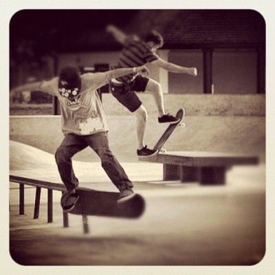 #skating, #skater, #tonyhawk, @tonyhawk, #fashion,#style,#color,#summer,#model,#tamil,#love,#instagood,#iphonesia,#instamood,#me,#cute,#instamania,#instamood,#instagramers,#instashoutout,#instabeautifull,#instalove, #instagramer, #friend, #lovely, #iphoneasia, #instaphoto, #sunlight, #20likes,#nature,#beautifull (Taken with Instagram)