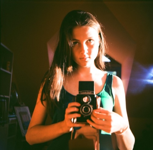 How Analogue Are You? Are you new to Lomography? Are you an expert in the analogue world? Which analogue camera fits your personality? Take our personality test and find out! Take the ANALOGUE TEST here! :)