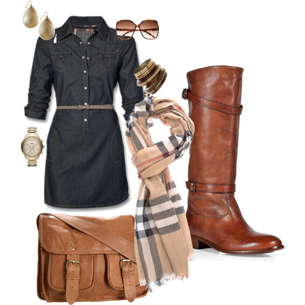 (via Untitled #22 - Polyvore)