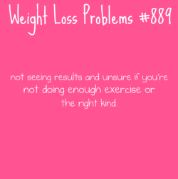 weightlossproblems:  Submitted by: thedeadtravel-fast