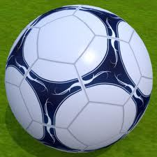 OMG!!!!! I am soooooooo obsessed with soccer (: