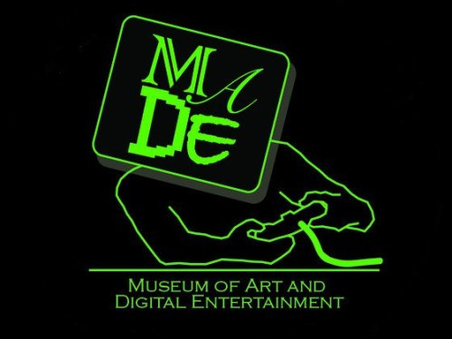 8/9. Geek Comedy Night (A Night of Robot Stabbing) @ Museum of Art and Digital Entertainment. 610 16th St. Oakland. 8PM. $5. Featuring Chris Barylick, Jesse Elias, Matt Louv, OJ Patterson, and Spencer Devine. More Information/RSVP: Here.   You live in the Bay area, the veritable HEART of geekdom, nerdery and sheer freaking awesomeness. Thus, it's time that geek comedy came to the Bay area. And come it shall… On Thursday, August 9th, no less than FIVE (cinco) of the best geek-oriented comics in the Bay area will come together for one amazing night of stand up comedy. These five, their brains are packed with video games, manga, anime, science fiction, bad horror movies, technology, pop culture, the sheer horror of dating and anything else that happens to be bouncing around in their frontal lobes, will bring you 90 minutes of funny as if their lives depended on it.