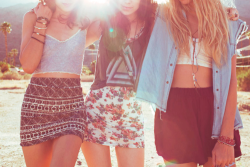boho-forever-young:  More boho/indie photos here http://boho-forever-young.tumblr.com/