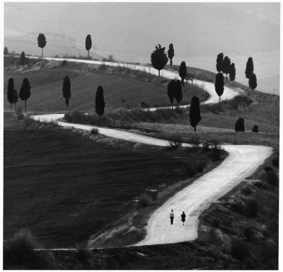 inverisimilitude:  Gianni Berengo Gardin