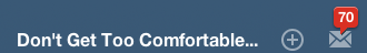 imcuterawwr:  mywishistofly:  Reblog this post if you'd do a Message for Message. It would make it so much easier to communicate with the people who'd like to talk. Lets do this! Likes not accepted   C:
