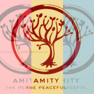 wouldyouliketosplitapineapple:  Amity - the peaceful (edited by me)