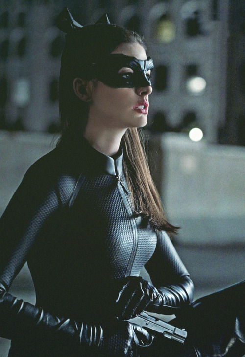#i swear if you didnn't like catwoman #you have no soul tbh