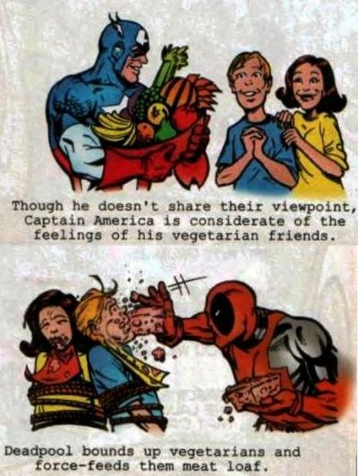 this is why i like deadpool