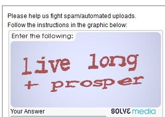intak3:  Coolest captcha.