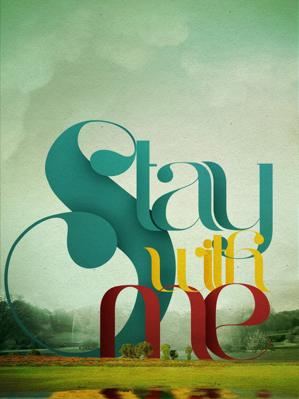 betype:  Stay