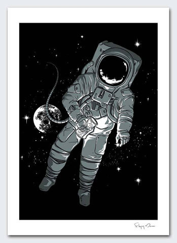 Star Collector by flyingmouse365 on Etsy