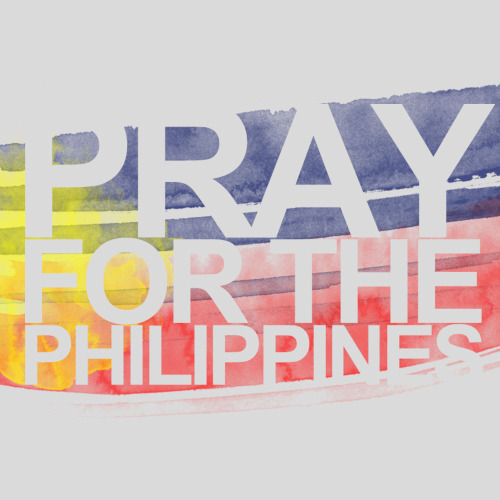 thediaryofayoungman:  PRAY FOR THE PHILIPPINES. Thoughts and prayers go out to the flood victims throughout the country. Keep safe, fam.