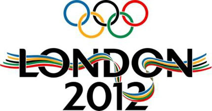 2012 London Olympic Games: Social-Media lessons for small businessTwitter wars have broken out between athletes and unfortunate tweets were sent out — all reflecting…View Postshared via WordPress.com