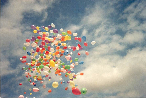 colorful | Tumblr on We Heart It. http://weheartit.com/entry/34376004