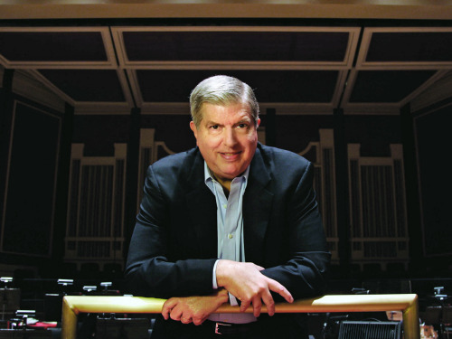 'Chorus Line' composer Marvin Hamlisch dies at 68 BBC News: The composer Marvin Hamlisch, who wrote the scores for films and shows including The Sting and A Chorus Line, has died in Los Angeles aged 68. Photo credit: Jason Cohn/Columbia Artists Management Inc. via AP