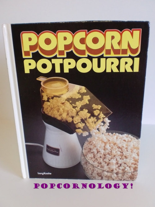 Popcorn Makers [Etsy]