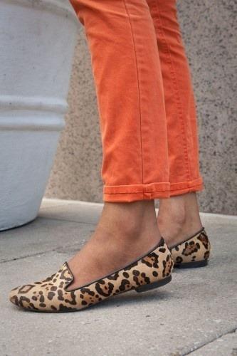 orange Jeans? hadnt seen this, already liking it.