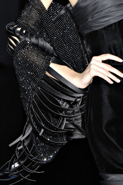 ilirra:  Armani Prive - Fall 2005 Couture