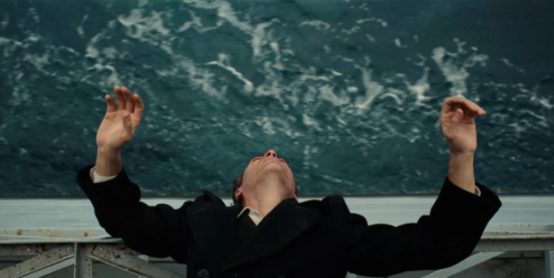 The Master (2012) dir. Paul Thomas Anderson image source: thefilmstage.com