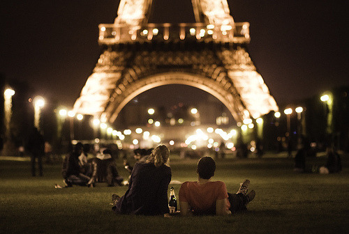 on-my-toes-for-you:  That would be a perfect date night