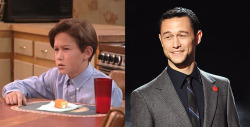 comedycentral:  (via Where Are They Now: The Stars Of Roseanne)
