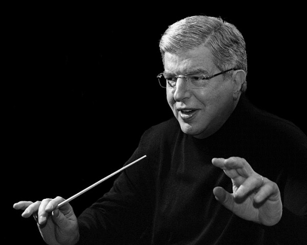 Marvin Hamlisch, Musical Composer, Dies at 68(via Mstarz)