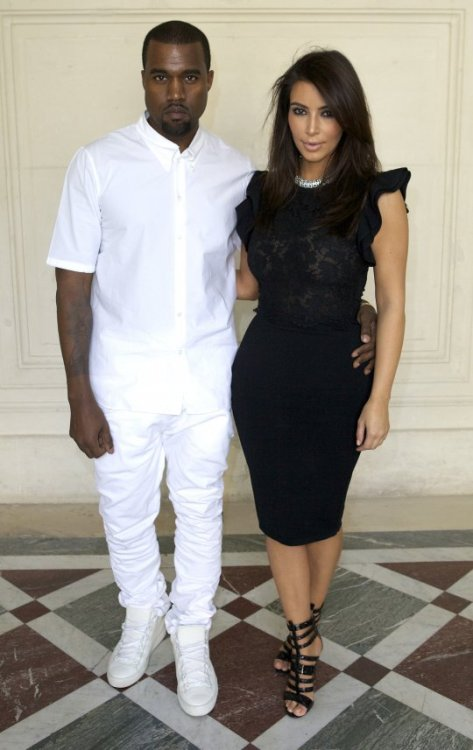 "Kanye West Confirms Kim Kardashian Is The ""Perfect Bitch""Read more: http://globalgrind.com/music/kanye-west-kim-kardashian-perfect-bitch-tweet-twitter-details#ixzz22t0NVmzp"