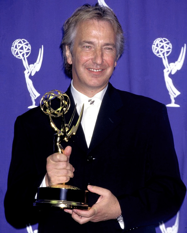 monday777:  48th Primetime Emmy Awards (1996)   aheemmmmmm