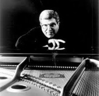 "R.I.P. to the great movie composer Marvin Hamlisch, who died today after a short illness at the age of just 68.  Personally, I'm a sucker for the theme song for ""The Way We Were,"" but he also created the music for ""The Sting,"" ""A Chorus Line,"" ""Sophie's Choice,"" ""The Spy Who Loved Me"" and so much else.  Did you have any favorites?"