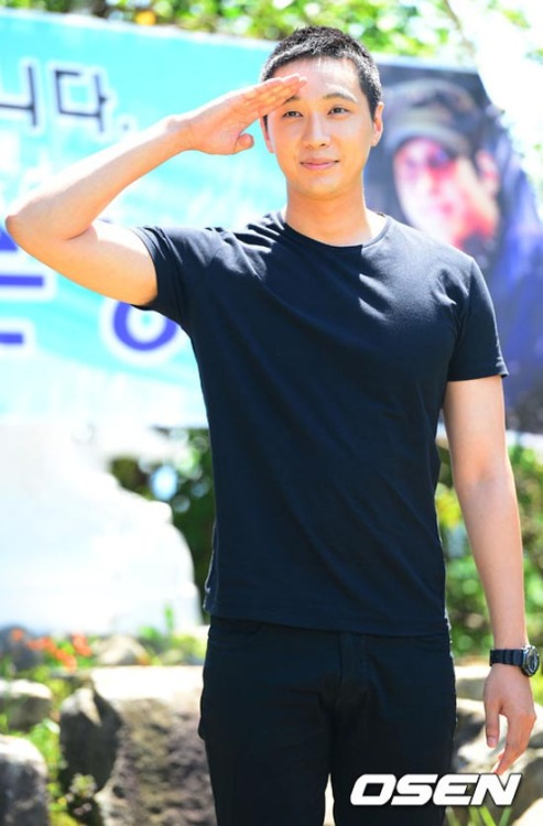 fantasynfiction:  Goodbye Boong Do Ji Hyun Woo!! You shall be missed!! See you in 2 years time!! PS:(I will look out for Yoo In Na Unnie for you.)