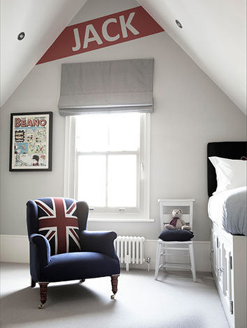 british inspiration (via desire to inspire - Cochrane Design)