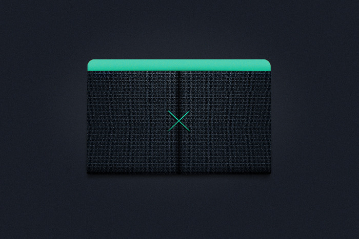 Slim - The Thinnest Wallet Ever