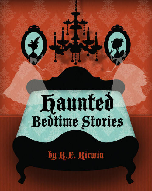 The story of how the tales were spun. Have you a bedtime story? http://bit.ly/Qdzw5I