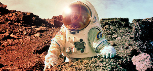 This is the kind of space suit I am looking for for the next shoot….   fastcompany:  Space Lawyers: They Exist  A James Cameron and Google-backed asteroid mining company has a bevy of them on retainer to help divy up all that unobtanium. Plus they help craft liability laws for space tourists and consult with governments on extraterrestrial visits.  Read more->