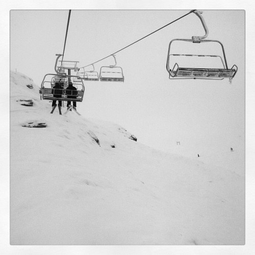 adventurephilosopy:  #pow @treblecone (Taken with Instagram)
