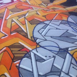 #graffiti #art #exchange #erah #twitter #tumblr #art #prismacolor #markers #follow #followback #facebook #chapstick #closeups @shesaavandal  (Taken with Instagram)