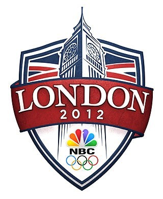 "I am watching Olympics: Women's Volleyball                   ""#nbcolympics #tweetlympian @sidecastr""                                            663 others are also watching                       Olympics: Women's Volleyball on GetGlue.com"
