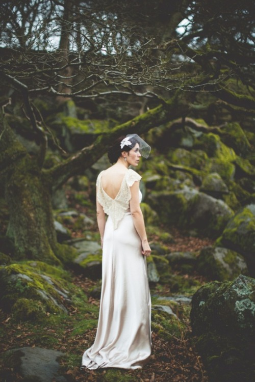 foxontherunbride:  (via Photography /)