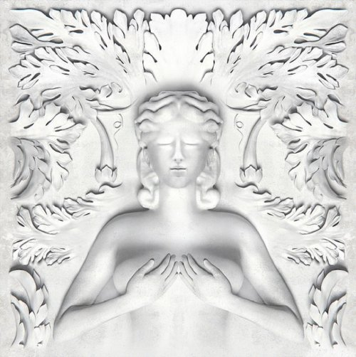 n4rcissis-t:  Cruel Summer, September 4.
