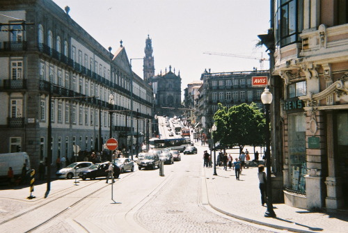 Porto. by joao costa