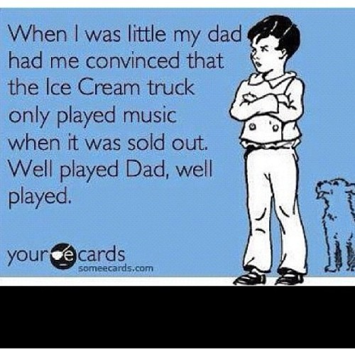 justsomegirls:  #funny #ecard (Taken with Instagram)
