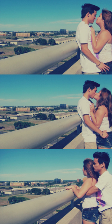 fckyeahcutecouples:  My boyfriend and I <3  @ naynaykeo.tumblr.com <3