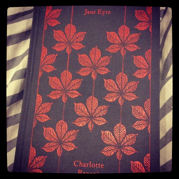Excited for this reread :) #books (Taken with Instagram)